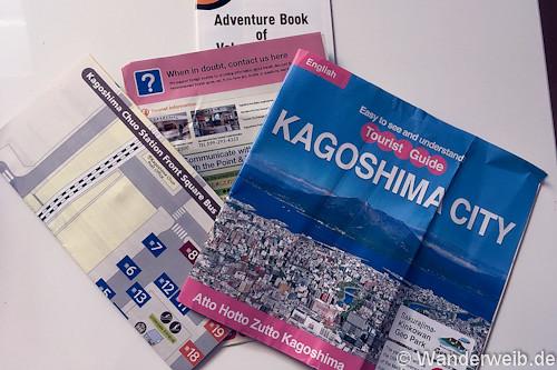 kagoshima (3 von 32)