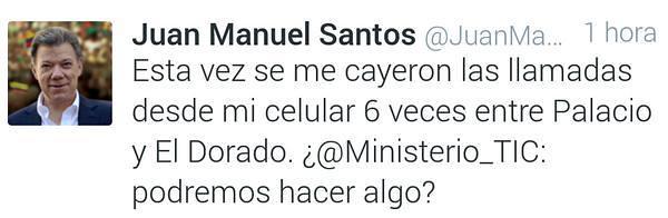 Tweet JMS