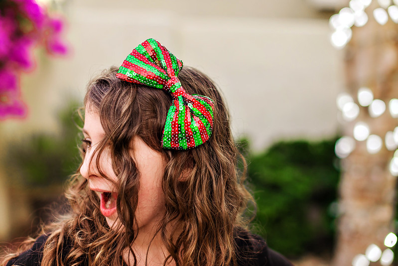 christmas party dresses for tweens