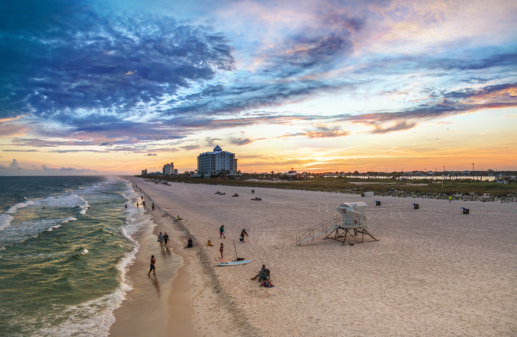 Fort Lauderdale, florida beaches, florida hote.s, ft lauderdale hotels