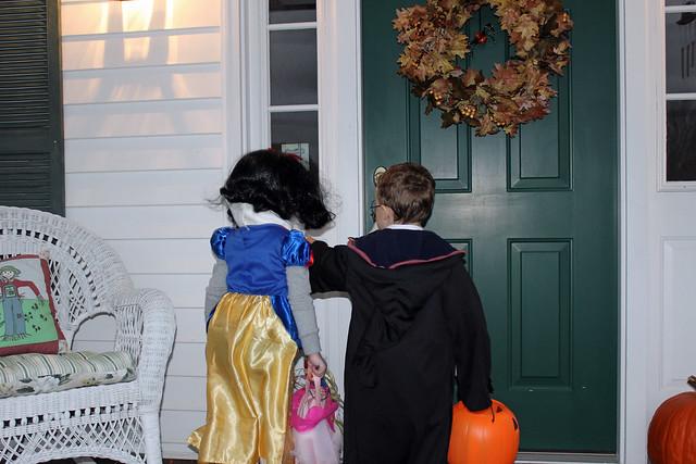 halloween 101edit