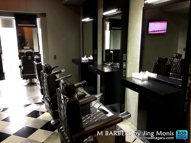 M Barbers001