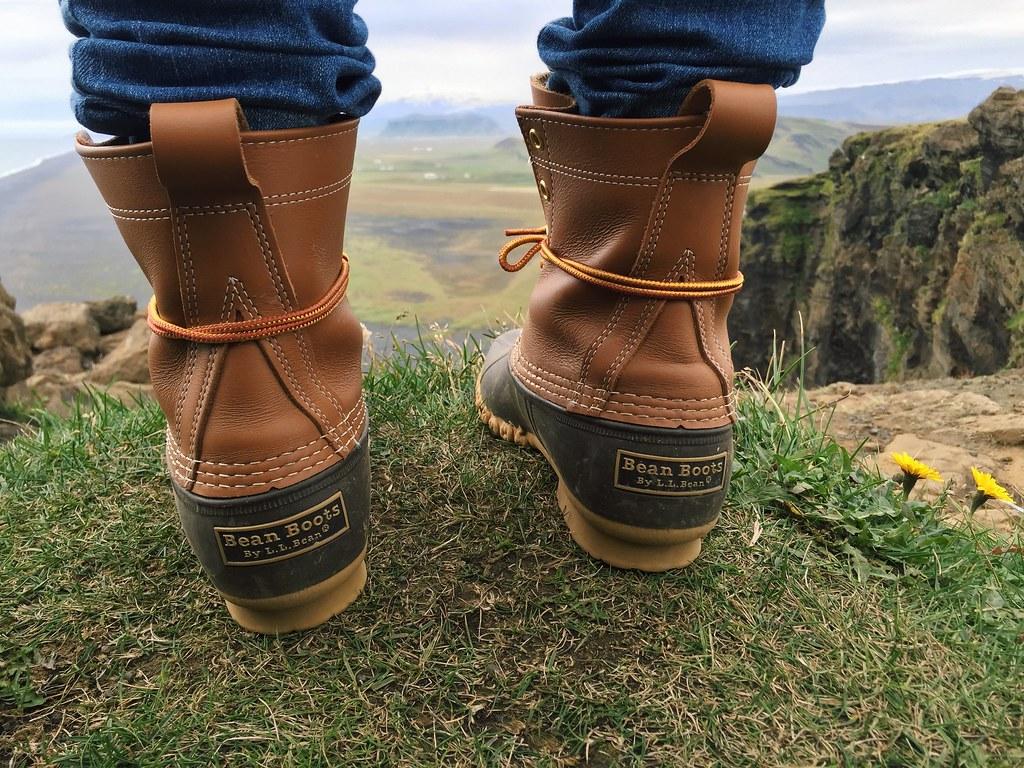 Shoe Buy New Customer Coupon