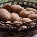 potatoes in a basket IMG_4129