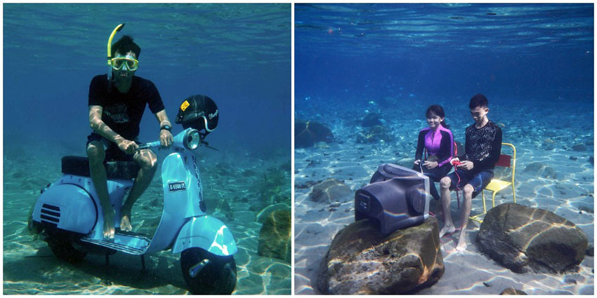 16-underwater-collage-via-jogjapetualang