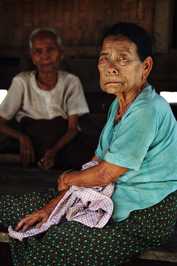 chin, villages, myanmar, burma, travel, photographer, natgeo