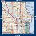 Chicago Loop Biking