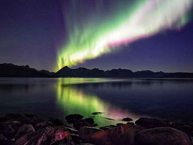 Aurora Borealis (1 of 1)-3