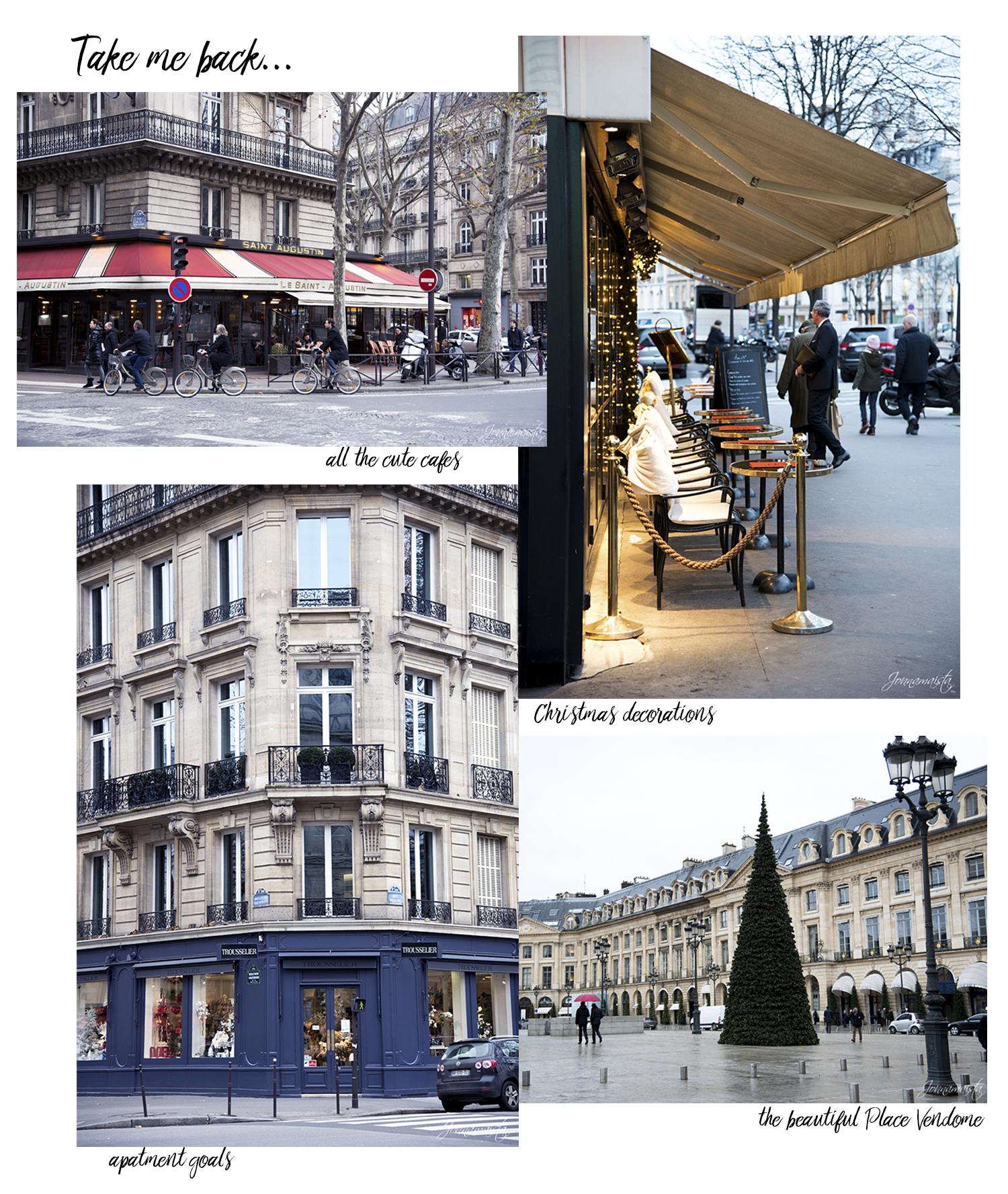 Pariisi3