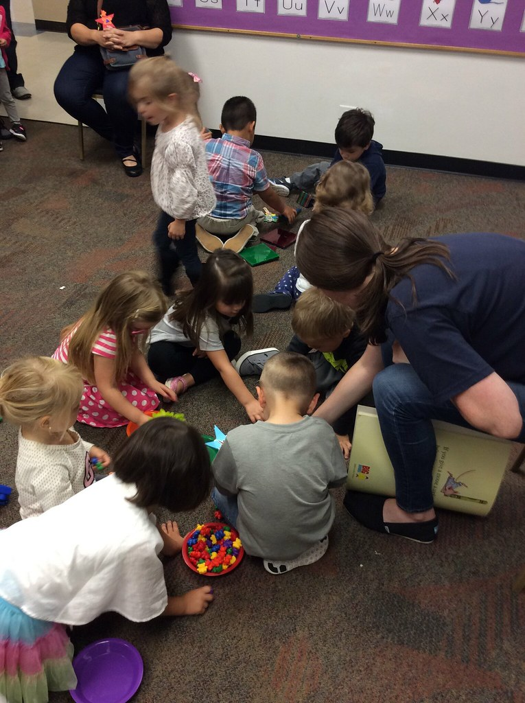 franklin park preschool 2015 preschool visit september 21 franklin park 433