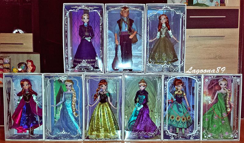 Disney Store Poupées Limited Edition 17'' (depuis 2009) - Page 7 22663649230_500f453523_c