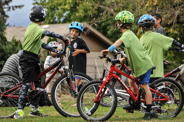 Take a Kid MTBing Day-9.jpg