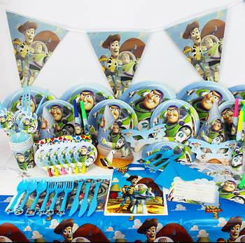 Toy_story_party_theme
