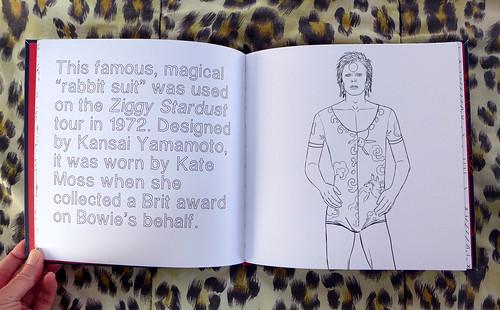 2016-11-16 - David Bowie Coloring Book - 0004 [flickr]