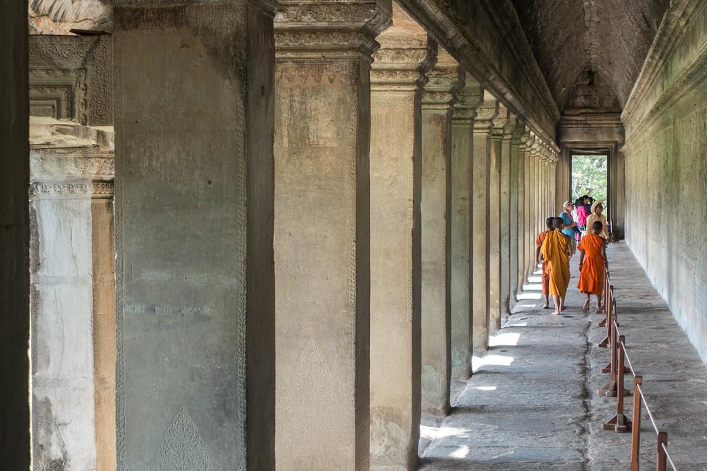 Cambodia-02239-2