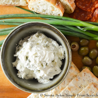 Herbed-Goat-Cheese-Spread.jpg