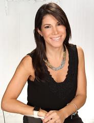 Mariana Ferola Portrait_Xerox_Low