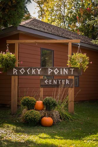 Rocky Point Garden Apartments Inc Rocky Point Ny