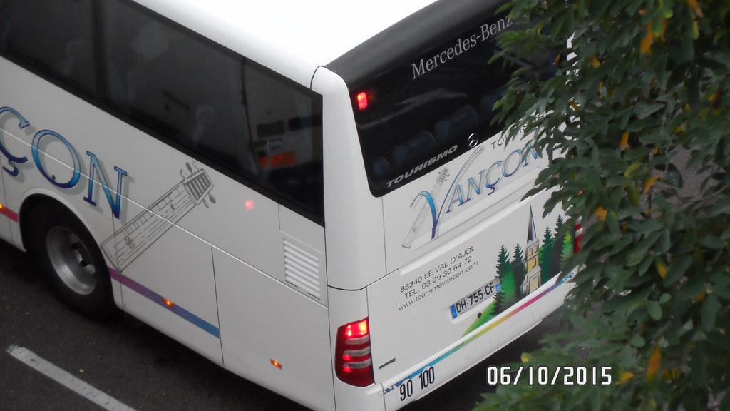 Vançon Tourisme (88) 22008753061_dfcd70779c_b