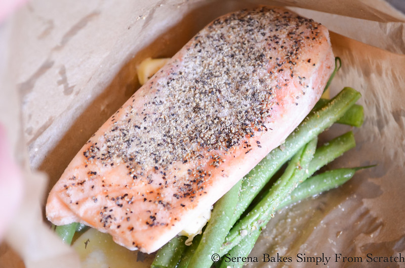 Easy-Salmon-Potatoes-Green-Beans-Salmon.jpg