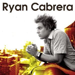 Ryan Cabrera – True