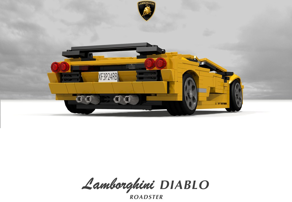 how to replace elbow on a 1985 lamborghini countach download pdf how to change oil on a 1985. Black Bedroom Furniture Sets. Home Design Ideas