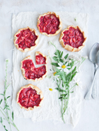 http://call-me-cupcake.blogspot.se/2013/09/mini-strawberry-galettes-and-end-of.html#.Vkup0nut7Xk