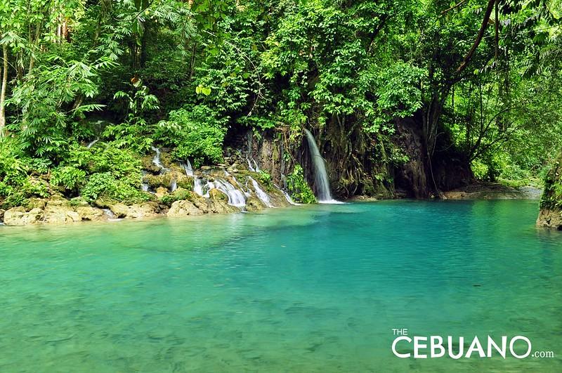 Dacut Beach Resort Calbiga Samar