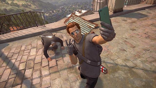 Все, что нужно знать о мультиплеерной бете Uncharted 4