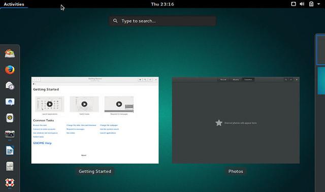 ubuntu-gnome.jpg