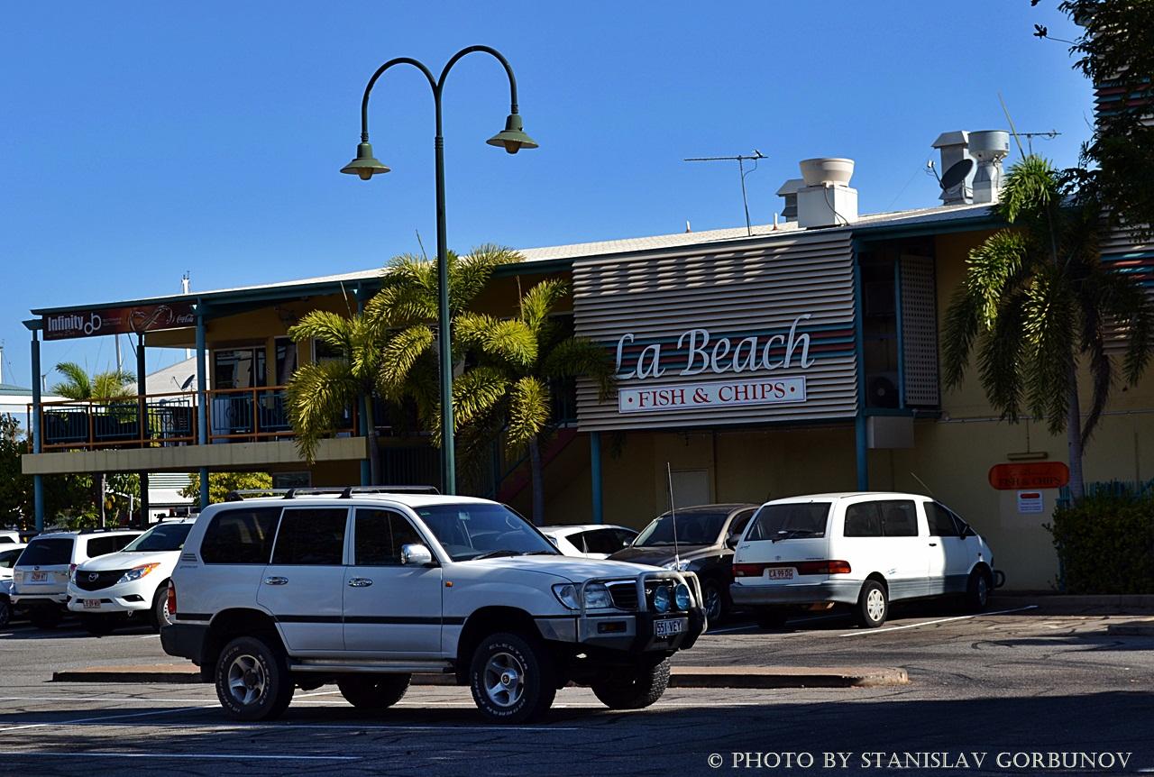 Самый невезучий город Австралии darwin18