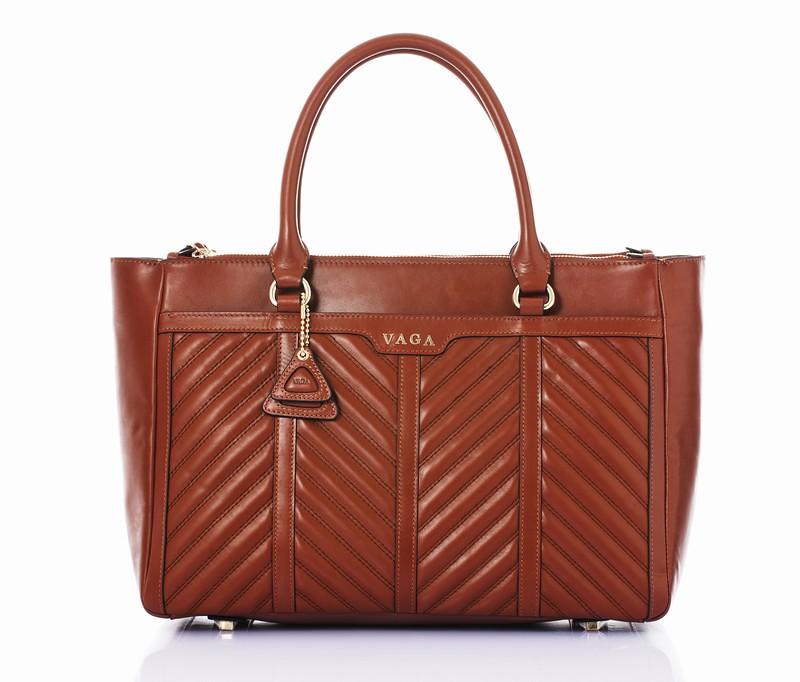 VAGA hundred hand bag upgrade tool