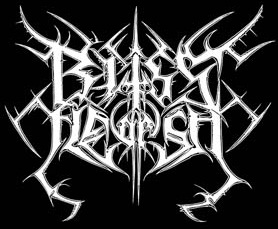 Bliss of Flesh_logo