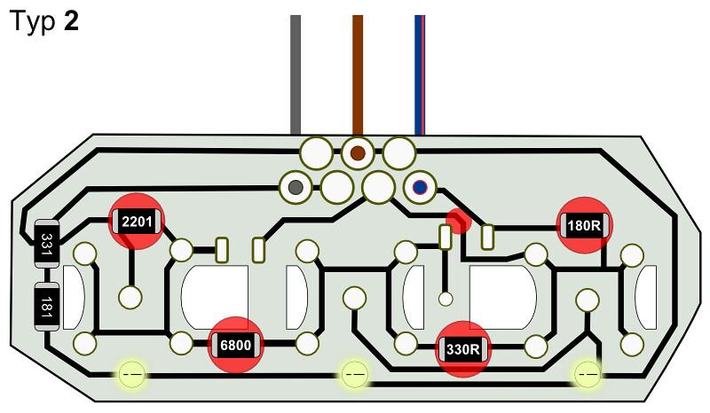 sterowanie z kierownicy sony