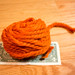 Yarn of the Month Club, October 2015