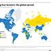 big-4-global-spread-post-sale