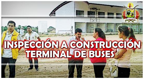inspeccion-a-construccion-terminal-de-buses