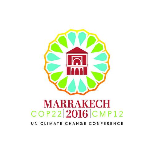 COP22- Marrakesh