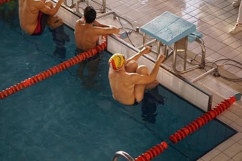 AionSur 30880340032_aef1287d28_d Seis nadadores del Natación Utrera participan en la 2ª Jornada de Fases Territoriales del Campeonato Andaluz Deportes Utrera