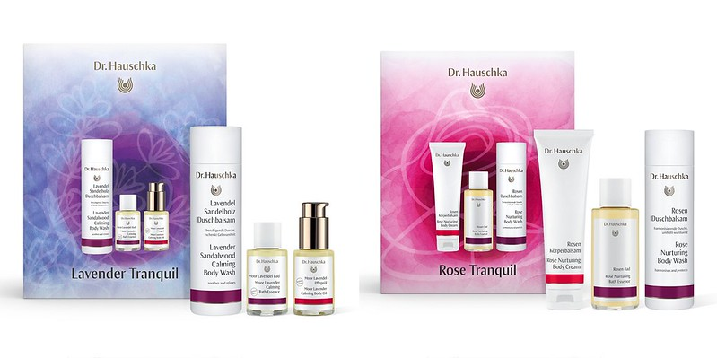 Dr__Hauschka_Lavender_Tranquil_Kit_1472816382-tile