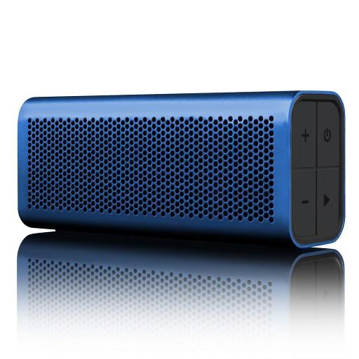 High performance portable waterproof Bluetooth speaker Braven 710