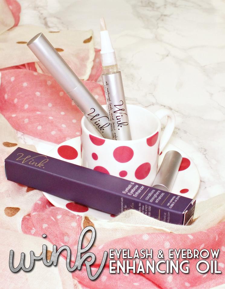 #pinkwink wink lash & eyebrow enhancing oil (1)