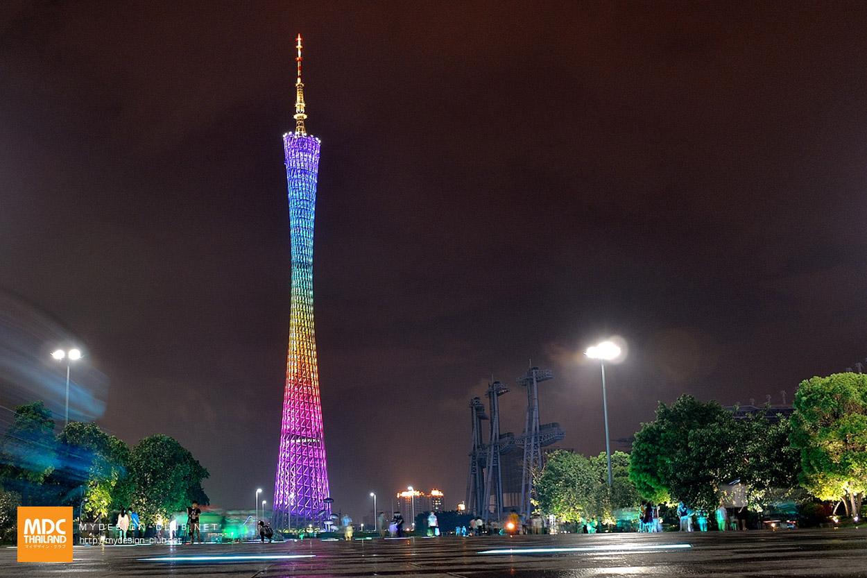 MDC-China-2014-264