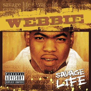 Webbie & Boosie Badazz – Give Me That (feat. Bun B)