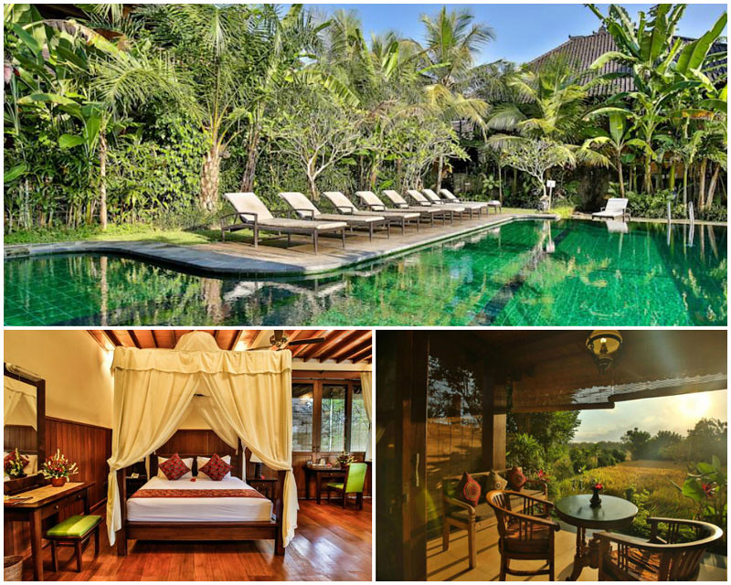 Bliss-ubud