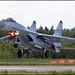 Sukhoi Su-35S