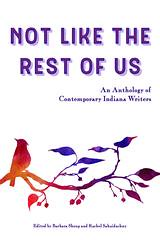 Not_Like_the_Rest_of_Us_FINAL_front_cover_with_licensed_image_medium