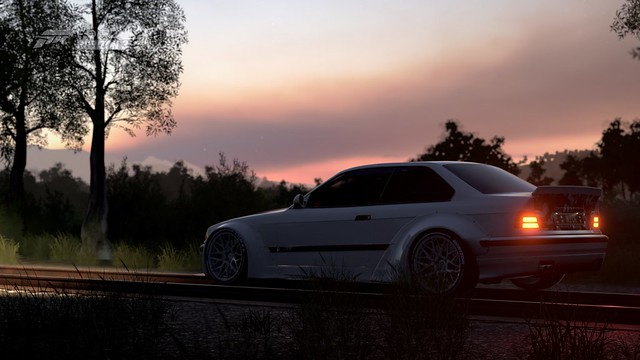 (FH3/FM6) MNM Official Photocomps #5 (Results Up!) 30965334376_87139ef3e3_z