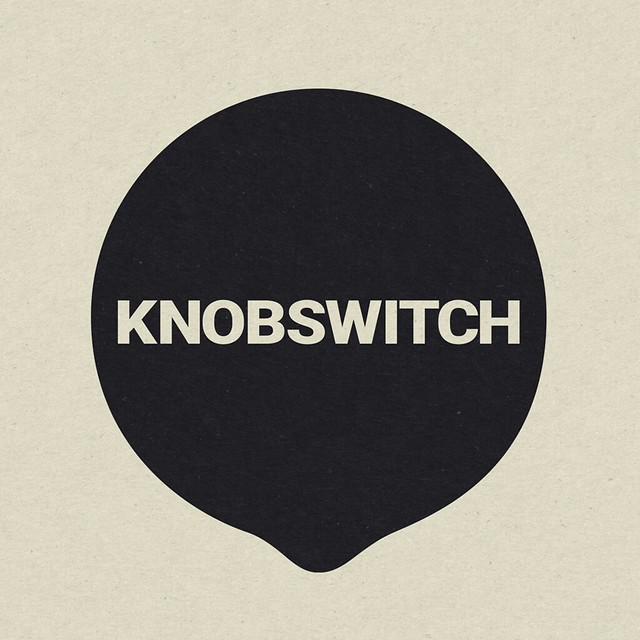 Knobswitch