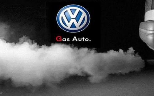 Foto 'La grande frode di Volkswagen.' by Automobile Italia - flickr